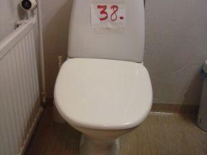 WC-istuin  (38)