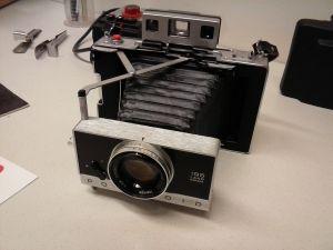 Retro Camera  (73)