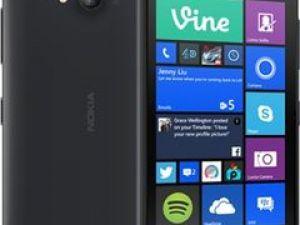Käytetty Nokia Lumia 720 -älypuhelin, Windows (No 1)