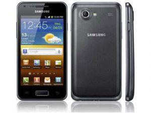 Käytetty Samsung Galaxy S GT-19000