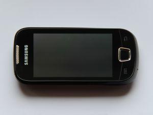Käytetty Samsung Galaxy 3 GT-15800