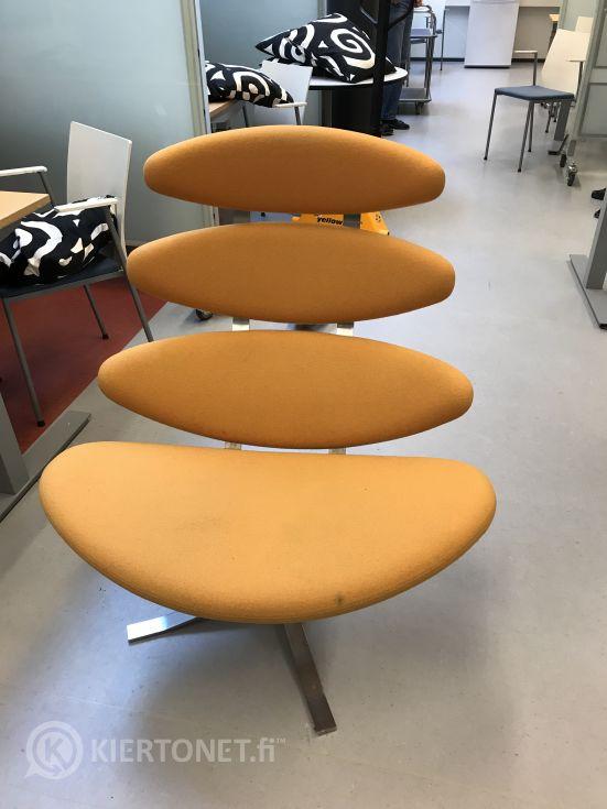 EJ 5 Corona -tuoli (4)