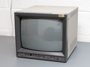 JVC TM-A140PN Monitori 14''