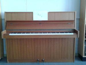 Piano (nro 5)