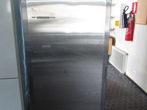 jääkaappi / kylmiö