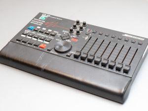 JL Cooper Electronics CS-10 Midi Control Station