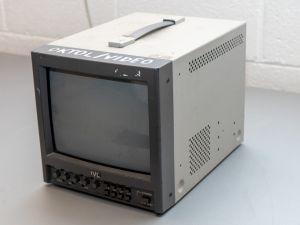 JVC TM-1010PN Monitori 10''