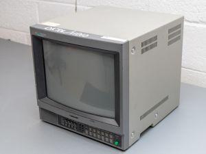 SONY PVM-1444QM Monitori