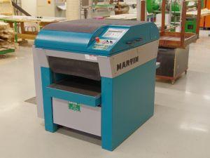 Tasohöylä Martin T45, vm. 2010 (3)