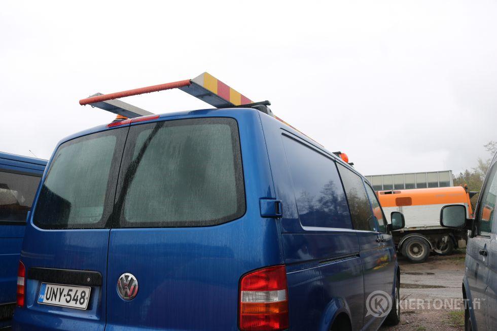 VW Transporter 2.5 TDI , vm.-06 (A29)