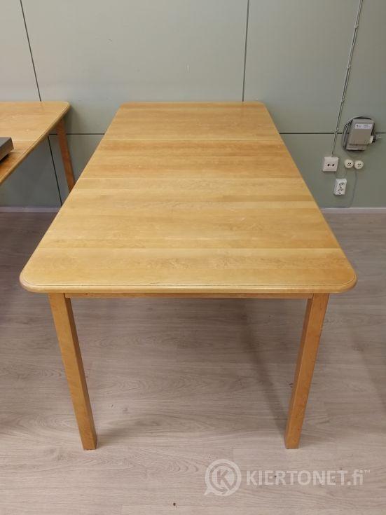 Pöytä (1)