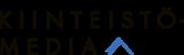 Kiinteistomedia_logo_sininen_vaaka1