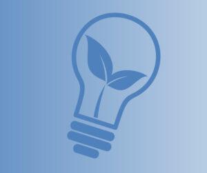 KIPI-kortti energiakatselmus