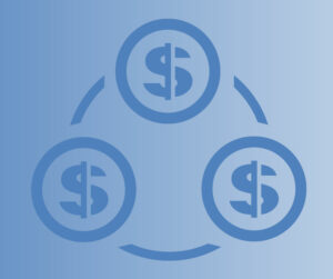 KIPI-kortti hankebudjetti