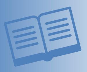KIPI-kortti kiinteistönpitokirja