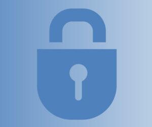 KIPI-kortti kiinteistöturvallisuus