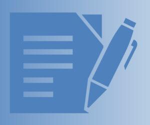 KIPI-kortti kunnossapitosuunnitelma