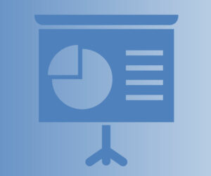 KIPI-kortti seuranta ja raportointi