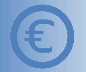 KIPI-kortti talousarvio
