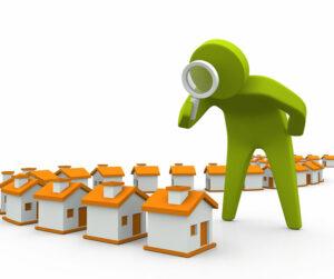 Asuntosijoittajan kannattaa tutustua huolella taloyhtiön tilinpäätösasiakirjoihin.