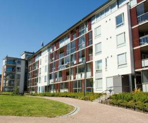 Suomen Vuokranantajat kokosivat ohjeet Airbnb:tä harkitesevalle.