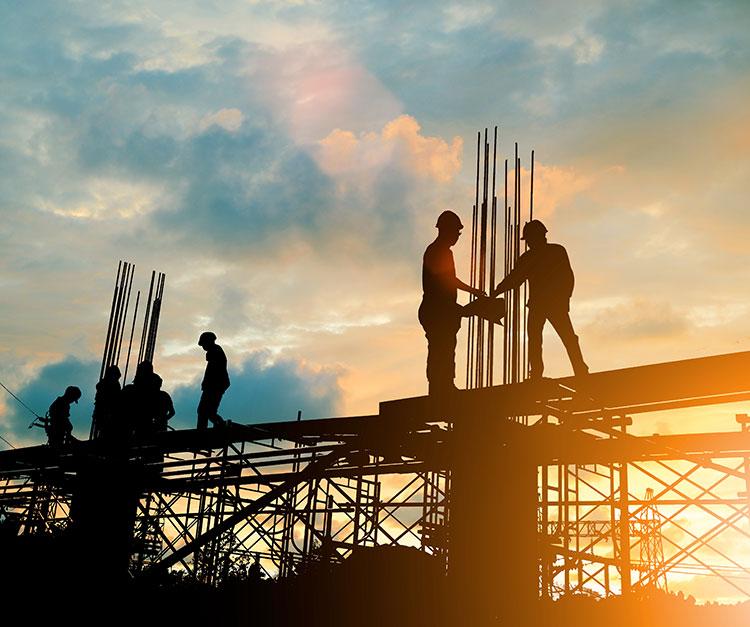 Aalto-yliopiston ja Yalen arkkitehtuurin laitosten avoin verkkokoulutusmateriaali vauhdittaa vähähiilistä rakentamista