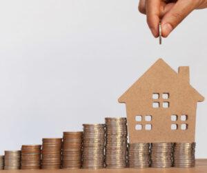 Suomen Vuokranantajat kommentoivat valtiovarainministeriön kotitalouksien velkaantuminen ehkäisyn toimenpiteitä.