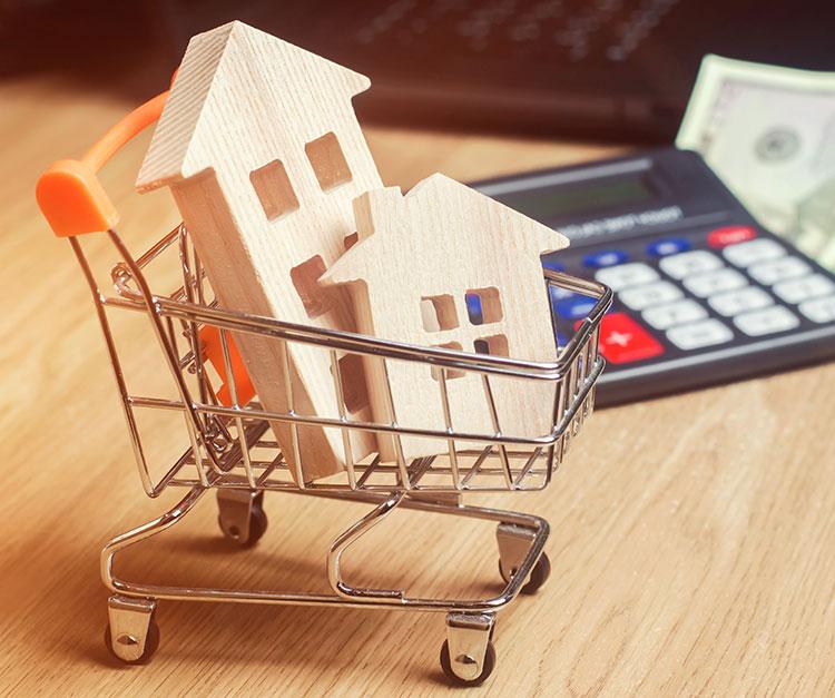 Kotitalouksien velkaantumisen syitä pohtineen raportin toimeenpano vaikeuttaisi vuokraustoimintaa.