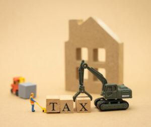 Vuoranantajilla on osaamista, josta taloyhtiöt hyötyvät. Rahoitusvastikkeen verovähennysoikeuden heikennys huonntaisi tilannetta.