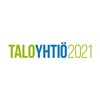 Taloyhtio2021_logo-400x400