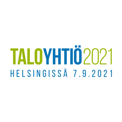 Taloyhtio_2021_paikka_ja_pvm-400x400