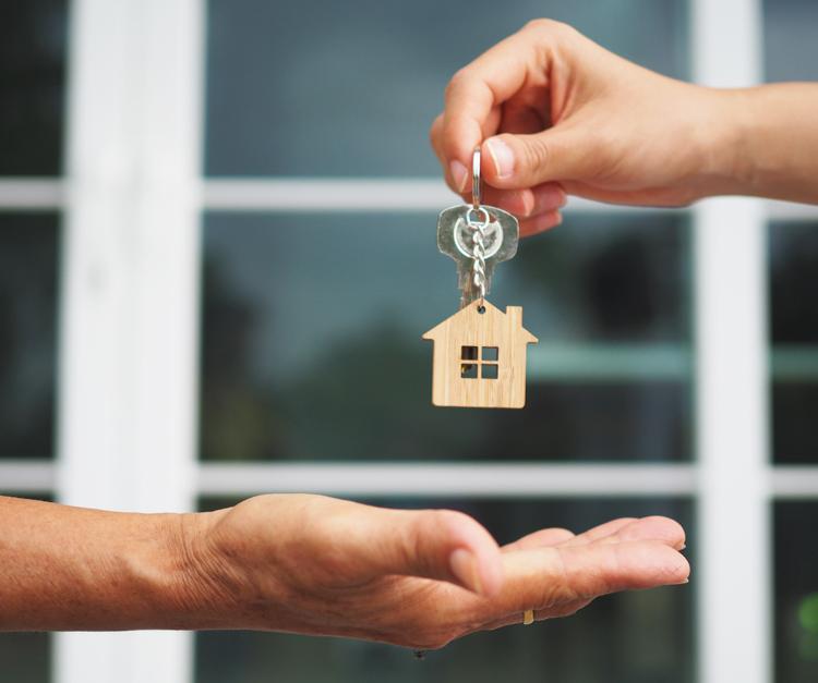 Lyhytaikainen vuokraus vie oikeuden oman asunnon verovapaaseen myyntiin
