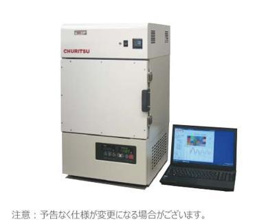 CL24A-LIC 高感度生物発光測定装置