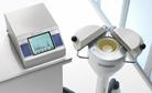 ガンマ線測定器