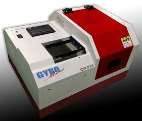 マイクロプレート専用小型遠心機 GYRO mini GM-01