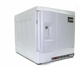 Incufridge-Basic 33L, 110V