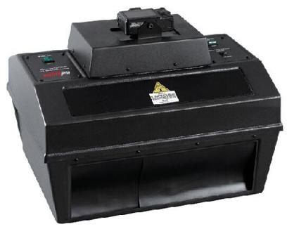 ChromaDoc-It TLC Imaging System, 100 V