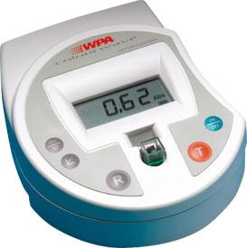 Colourwave CO7500B Colorimeter, Battery Version