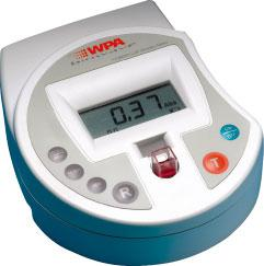 Biowave CO8000 Cell Density Meter