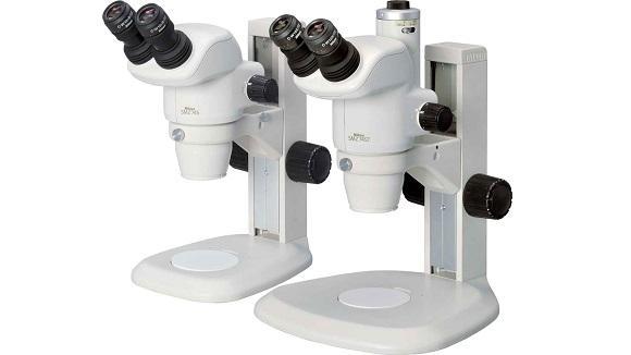 実体顕微鏡 SMZ745/745T