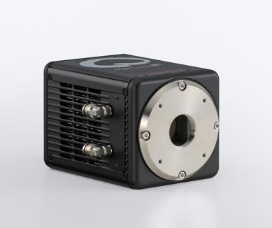 ORCA-Fusion BT デジタルCMOSカメラセット