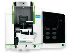 PinAAcle 900 T  フレーム/ゼーマンファーネス原子吸光分析装置