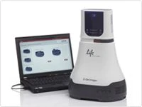 E-Gel™ Imager System with Blue Light Base