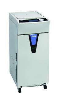 微量高速冷却遠心機 MDX-310
