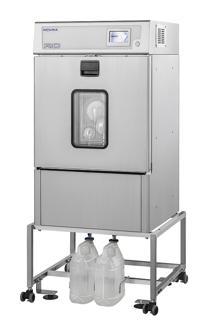 理化学器具用洗浄器 RC-010E