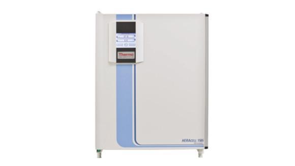 HERAcell CO₂インキュベーター 150i