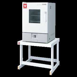 送風定温恒温器 DKN402