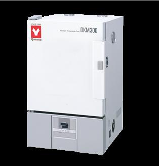 送風定温恒温器 DKM300