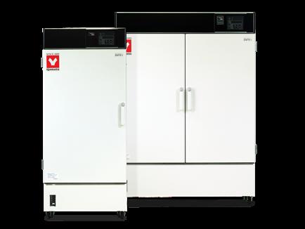 風速可変式恒温乾燥器 DNF911