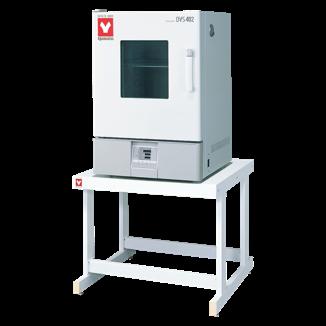 定温乾燥器 DVS402